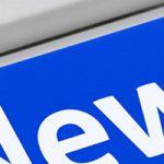 De eerste ASC Nieuwland Nieuwsbrief
