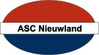 ASC Nieuwland is meer dan voetbal