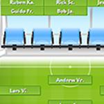 Herinrichting Dotcom spelervolgsysteem