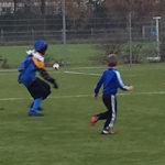 Column HJO: het nieuwe KNVB pupillenvoetbal bij ASC