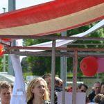 Toernooiboekje JO9/10/11 toernooi, 10 juni 2017