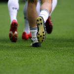 """""""Over""""belasting jeugdspelers? Column van onze HJO"""