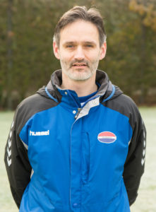 patrick-de-vries-nieuwe-c-coordinator