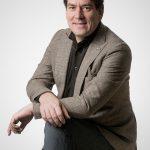 Remco Reiding nieuwe voorzitter ASC Nieuwland