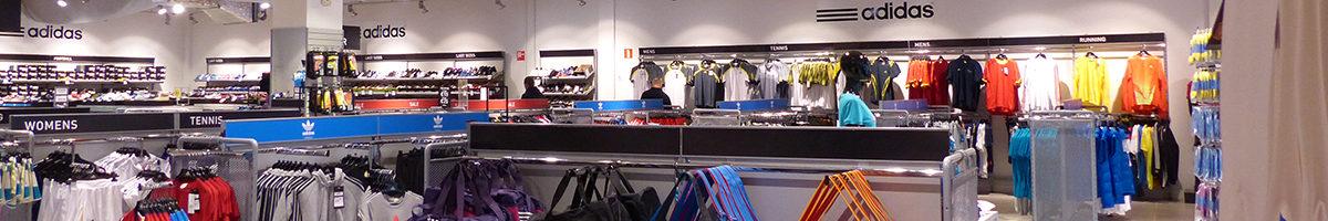 Bestel ASC-kleding heel eenvoudig online!