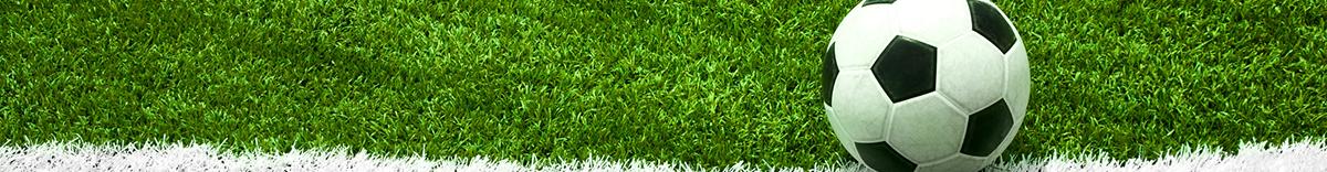 ASC Nieuwland is méér dan voetbal